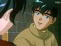 【エロアニメ】下級生 Volume4 ファイナル 24の挿絵 24