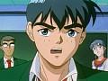 【エロアニメ】下級生 Volume4 ファイナル 27の挿絵 27