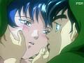 【エロアニメ】下級生 Volume4 ファイナル 37の挿絵 37
