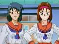 【エロアニメ】下級生 Volume4 ファイナル 6の挿絵 6