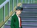 【エロアニメ】下級生 Volume4 ファイナル 8の挿絵 8