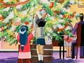 【エロアニメ】転校生 Last Etude. 「Christmas Memory」 23の挿絵 23