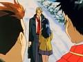 【エロアニメ】転校生 Last Etude. 「Christmas Memory」 5の挿絵 5