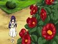 【エロアニメ】顔のない月 第一夜「椿」 25の挿絵 25