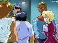 【エロアニメ】バーチャコール2 ACCESS.2 本当の想いを君に 16の挿絵 16