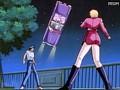 【エロアニメ】バーチャコール2 ACCESS.2 本当の想いを君に 18の挿絵 18