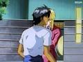 【エロアニメ】バーチャコール2 ACCESS.2 本当の想いを君に 19の挿絵 19