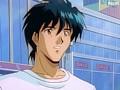 【エロアニメ】バーチャコール2 ACCESS.2 本当の想いを君に 2の挿絵 2
