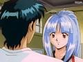 【エロアニメ】バーチャコール2 ACCESS.2 本当の想いを君に 34の挿絵 34
