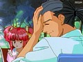 【エロアニメ】野々村病院の人々 THE ANIMATION 後篇 10の挿絵 10
