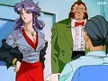 【エロアニメ】野々村病院の人々 THE ANIMATION 後篇 2の挿絵 2