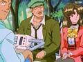 【エロアニメ】野々村病院の人々 THE ANIMATION 後篇 3の挿絵 3
