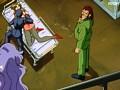【エロアニメ】野々村病院の人々 THE ANIMATION 後篇 30の挿絵 30