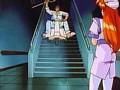 【エロアニメ】野々村病院の人々 THE ANIMATION 後篇 35の挿絵 35