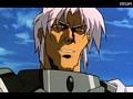【エロアニメ】闘神都市II 青嵐篇 6の挿絵 6