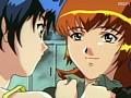 【エロアニメ】無人島物語XX File1 「自鳴琴」 11の挿絵 11