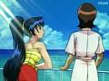 【エロアニメ】無人島物語XX File1 「自鳴琴」 12の挿絵 12