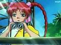 【エロアニメ】無人島物語XX File1 「自鳴琴」 16の挿絵 16