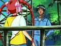 【エロアニメ】無人島物語XX File1 「自鳴琴」 17の挿絵 17