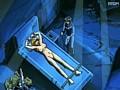 【エロアニメ】無人島物語XX File1 「自鳴琴」 36の挿絵 36
