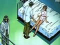 無人島物語XX File2 「首飾り」