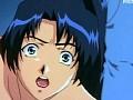 無人島物語XX File4 「髪帯(リボン)」
