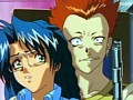 無人島物語X 第4話 「夜明」 サンプル画像 No.5
