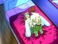 【エロアニメ】無人島物語X 第4話 「夜明」 7の挿絵 7