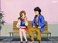 【エロアニメ】同級生2 第1章 桜の舞うころ… 12の挿絵 12