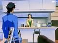 【エロアニメ】同級生2 第1章 桜の舞うころ… 13の挿絵 13