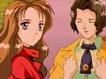 【エロアニメ】同級生2 第1章 桜の舞うころ… 19の挿絵 19