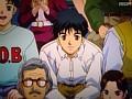 【エロアニメ】同級生2 第1章 桜の舞うころ… 26の挿絵 26