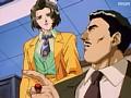 【エロアニメ】同級生2 第1章 桜の舞うころ… 27の挿絵 27