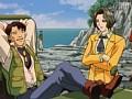 【エロアニメ】同級生2 第1章 桜の舞うころ… 31の挿絵 31