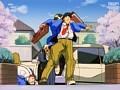 【エロアニメ】同級生2 第1章 桜の舞うころ… 6の挿絵 6