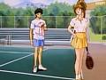 【エロアニメ】同級生2 第3章 夏・別れ・そして… 18の挿絵 18