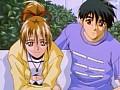 【エロアニメ】同級生2 第3章 夏・別れ・そして… 22の挿絵 22