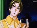 【エロアニメ】同級生2 第3章 夏・別れ・そして… 25の挿絵 25