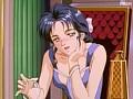 【エロアニメ】同級生2 第3章 夏・別れ・そして… 29の挿絵 29