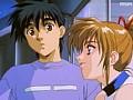 【エロアニメ】同級生2 第3章 夏・別れ・そして… 30の挿絵 30