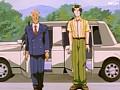 【エロアニメ】同級生2 第3章 夏・別れ・そして… 4の挿絵 4