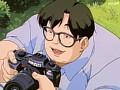 【エロアニメ】同級生2 第3章 夏・別れ・そして… 6の挿絵 6