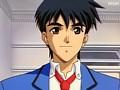 【エロアニメ】同級生2 第4章 秋・枯れ葉の季節に… 10の挿絵 10