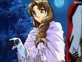【エロアニメ】同級生2 第4章 秋・枯れ葉の季節に… 14の挿絵 14
