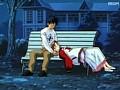 【エロアニメ】同級生2 第4章 秋・枯れ葉の季節に… 15の挿絵 15