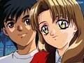【エロアニメ】同級生2 第4章 秋・枯れ葉の季節に… 16の挿絵 16
