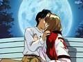 【エロアニメ】同級生2 第4章 秋・枯れ葉の季節に… 17の挿絵 17