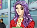 【エロアニメ】同級生2 第4章 秋・枯れ葉の季節に… 26の挿絵 26