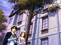 【エロアニメ】同級生2 第4章 秋・枯れ葉の季節に… 31の挿絵 31