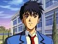 【エロアニメ】同級生2 第4章 秋・枯れ葉の季節に… 33の挿絵 33